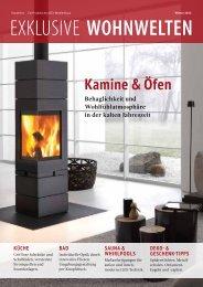 Exklusive Wohnwelten Winter 2013.pdf