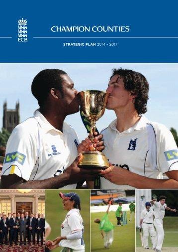 champion-counties-ecb-strategic-plan-2014-2017-12463