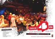 Download - Dance4Life