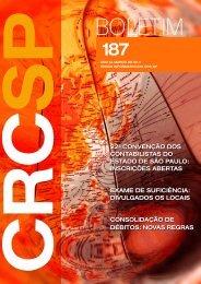 formato pdf - Crc SP