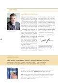 IT-STandorT braunSchweIg - Braunschweiger Zeitungsverlag - Seite 2