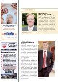 IT-STandorT braunSchweIg - Braunschweiger Zeitungsverlag - Seite 4