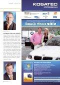 IT-STandorT braunSchweIg - Braunschweiger Zeitungsverlag - Seite 5