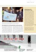 IT-STandorT braunSchweIg - Braunschweiger Zeitungsverlag - Seite 7