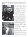 The Tempest - Stratford Festival - Page 4