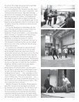The Tempest - Stratford Festival - Page 5