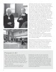 The Tempest - Stratford Festival - Page 6