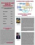 Pleasanton, CA Program - Page 3