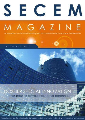SECEM-Magazine-N°2-Mai-20151