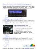 SunChrom OPTIMAS.pdf - Seite 2