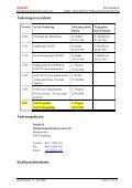 GM01 - DAKOSY Datenkommunikationssystem AG - Seite 3
