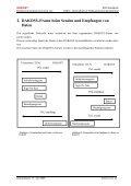 GM01 - DAKOSY Datenkommunikationssystem AG - Seite 6