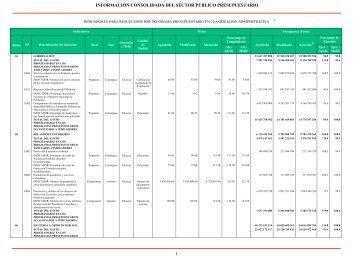Documento en PDF - Secretaría de Hacienda y Crédito Público