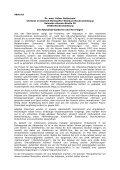 Abstracts 17.03.2010 - Adipositas MV - Page 3