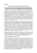 Abstracts 17.03.2010 - Adipositas MV - Page 5