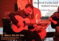 Sulzburg_Flyer_Mail1.pdf - Veranstaltungen