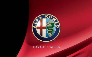 Alfa-Romeo-Harald-Wester-2014-2018
