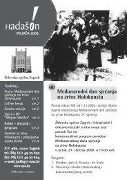 Hadašon_sijeŤanj 2006.pdf