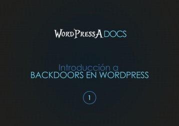 intro-backdoors-en-wordpress