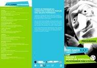 melgaço - Federación Galega pola Cultura Marítima e Fluvial . FGCMF