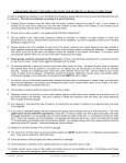 Residential Certificate of Compliance - Lower Providence Township - Page 2