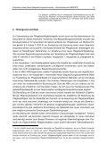 Abschlussbericht zur Hauptphase 2 - LIGA Rheinland-Pfalz - Seite 5