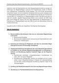Abschlussbericht zur Hauptphase 2 - LIGA Rheinland-Pfalz - Seite 6