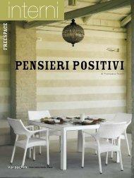 pensieri positivi (nabiche - savona) - Freepressmagazine.it