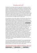 DOSARE SECRETE - Proiect SEMPER FIDELIS - Page 3