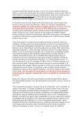 DOSARE SECRETE - Proiect SEMPER FIDELIS - Page 4