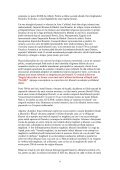 DOSARE SECRETE - Proiect SEMPER FIDELIS - Page 6