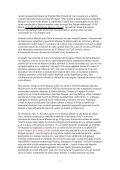 DOSARE SECRETE - Proiect SEMPER FIDELIS - Page 7