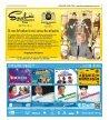 edição 217 impresso pdf - Jornal Copacabana - Page 7