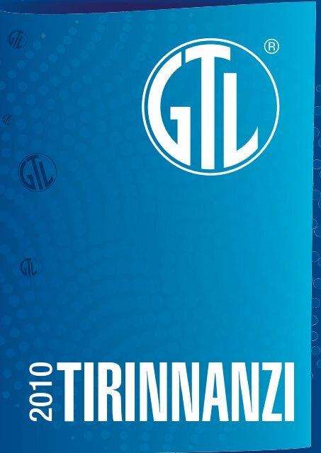 acqua... - Tirinnanzi.com