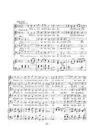 J.S. Bach - Church Cantatas - Ensemble Baroque de Toulouse