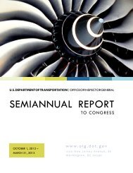 OIG Semiannual Report^October 2012 - March 2013.pdf - Office of ...