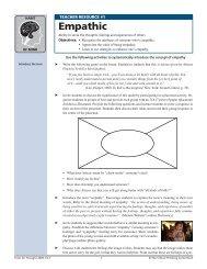 Dissertation deutsch