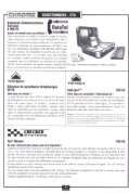 CyberPunk - Chrome1.pdf - Index of - Page 6