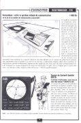 CyberPunk - Chrome1.pdf - Index of - Page 7