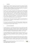 ACTA s.r.l. - La Repubblica - Page 3