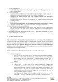 ACTA s.r.l. - La Repubblica - Page 5