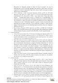ACTA s.r.l. - La Repubblica - Page 6