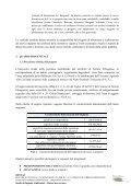 ACTA s.r.l. - La Repubblica - Page 7