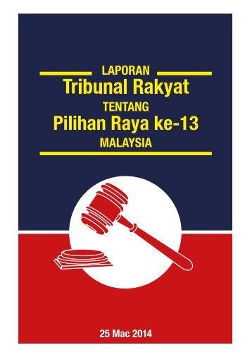 Bersih-malay-final-pdf-low-res