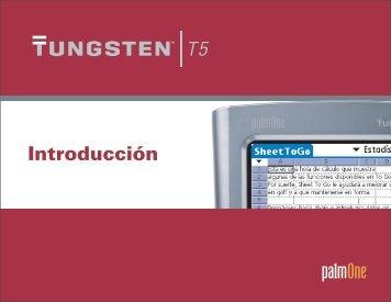 1 - PDA Expertos.com