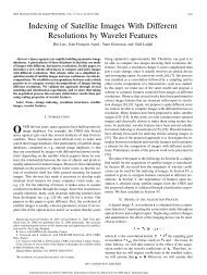 IEEE TRANSACTIONS ON IMAGE PROCESSING, VOL. 17, NO. 8 ...