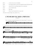 2. IT'S TIME FOR A WEDDING - Clarus Music, Ltd. - Page 4