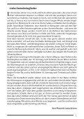 Gemeindebrief - Paul-Gerhardt Augsburg - Seite 3