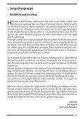 Gemeindebrief - Paul-Gerhardt Augsburg - Seite 4