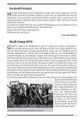 Gemeindebrief - Paul-Gerhardt Augsburg - Seite 6